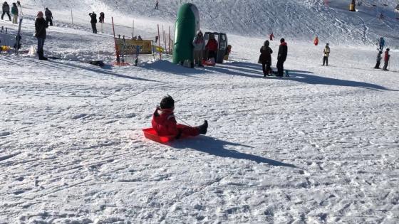 箱館山スキー場_c0113733_23595529.jpg