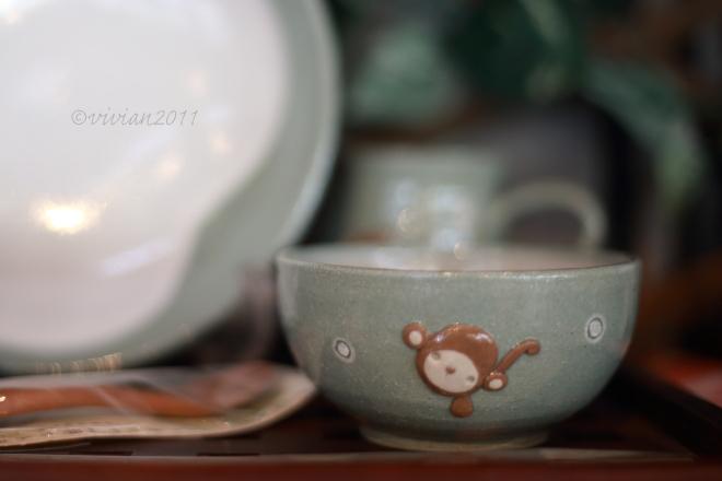 茨城 きらら館 ~お気に入りの焼き物があるかも~_e0227942_00330774.jpg
