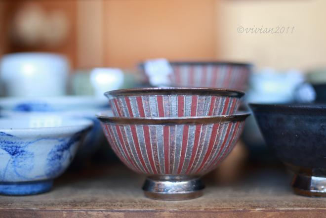 茨城 きらら館 ~お気に入りの焼き物があるかも~_e0227942_00345796.jpg