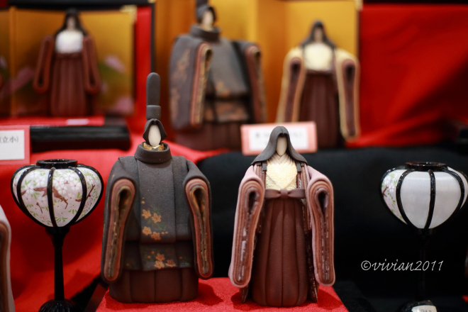 茨城 きらら館 ~お気に入りの焼き物があるかも~_e0227942_00355293.jpg