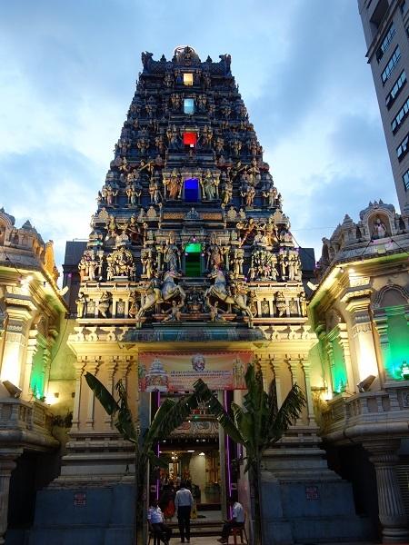 バンコク滞在予算、その11(マレーシア小旅行)_a0380546_00291276.jpg