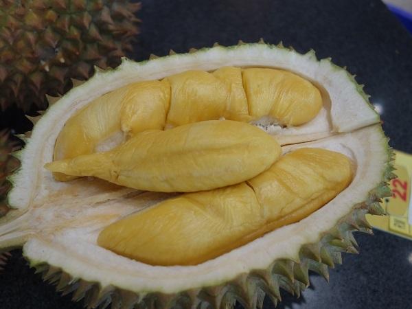 バンコク滞在予算、その11(マレーシア小旅行)_a0380546_00291997.jpg