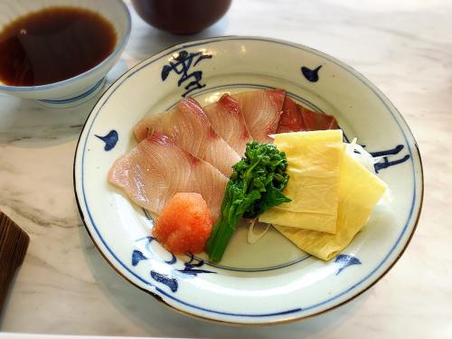 Glill&Dining g(グリルダイニング ジー)@2_e0292546_22123904.jpg