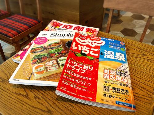 パン工房 上島久居店_e0292546_22263890.jpg