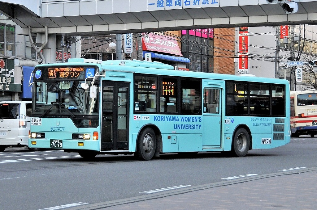 福島交通(郡山210あ7079)_b0243248_22233848.jpg