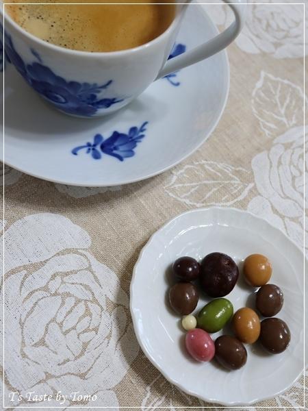 続・チョコレートを楽しむ日_f0329049_15533786.jpg