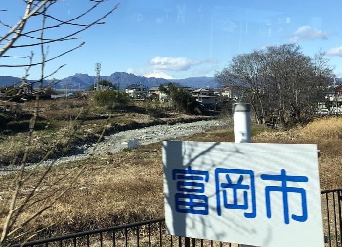 お正月ミステリーツアー その壱_a0092659_22430102.jpg