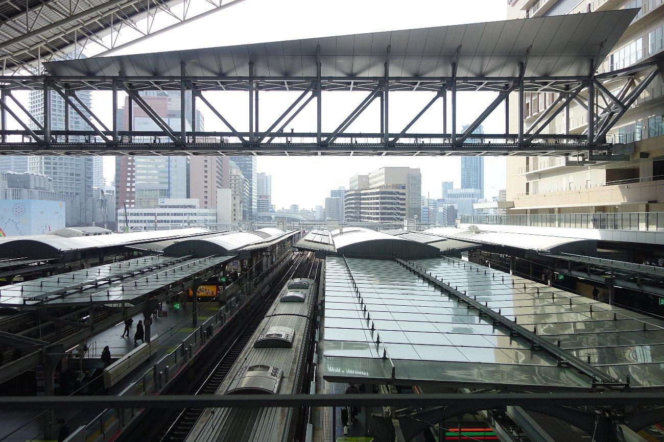 大阪ステーションシティ_c0112559_08343512.jpg