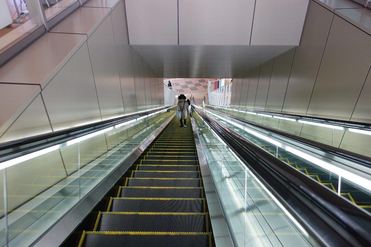 大阪ステーションシティ_c0112559_08425051.jpg