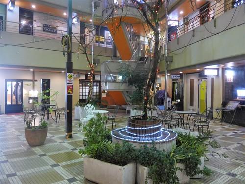 五反田「食堂とだか」へ行く。_f0232060_18592945.jpg
