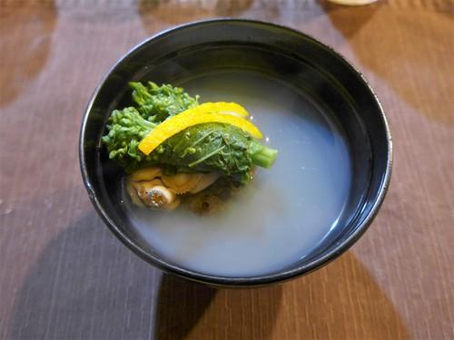 五反田「食堂とだか」へ行く。_f0232060_191318.jpg