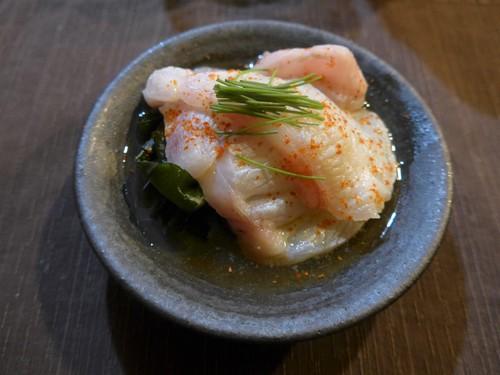 五反田「食堂とだか」へ行く。_f0232060_1915389.jpg