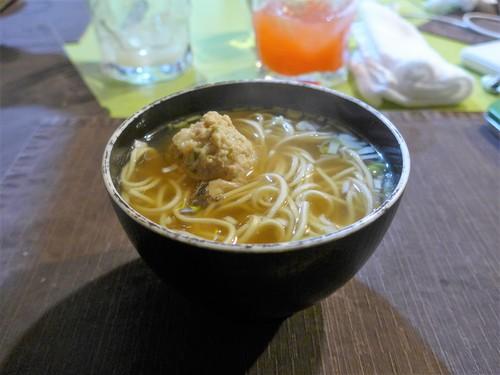 五反田「食堂とだか」へ行く。_f0232060_19324269.jpg