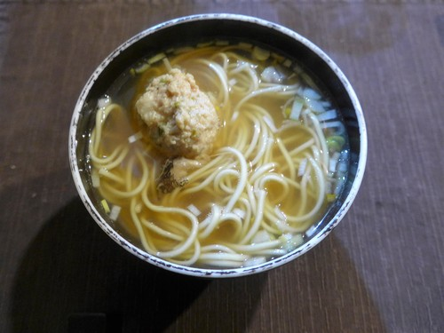 五反田「食堂とだか」へ行く。_f0232060_19331453.jpg