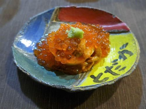 五反田「食堂とだか」へ行く。_f0232060_1983611.jpg