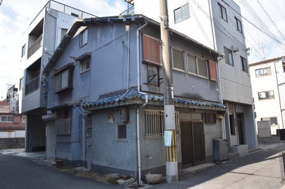尼崎 初島新地_f0347663_14272219.jpg