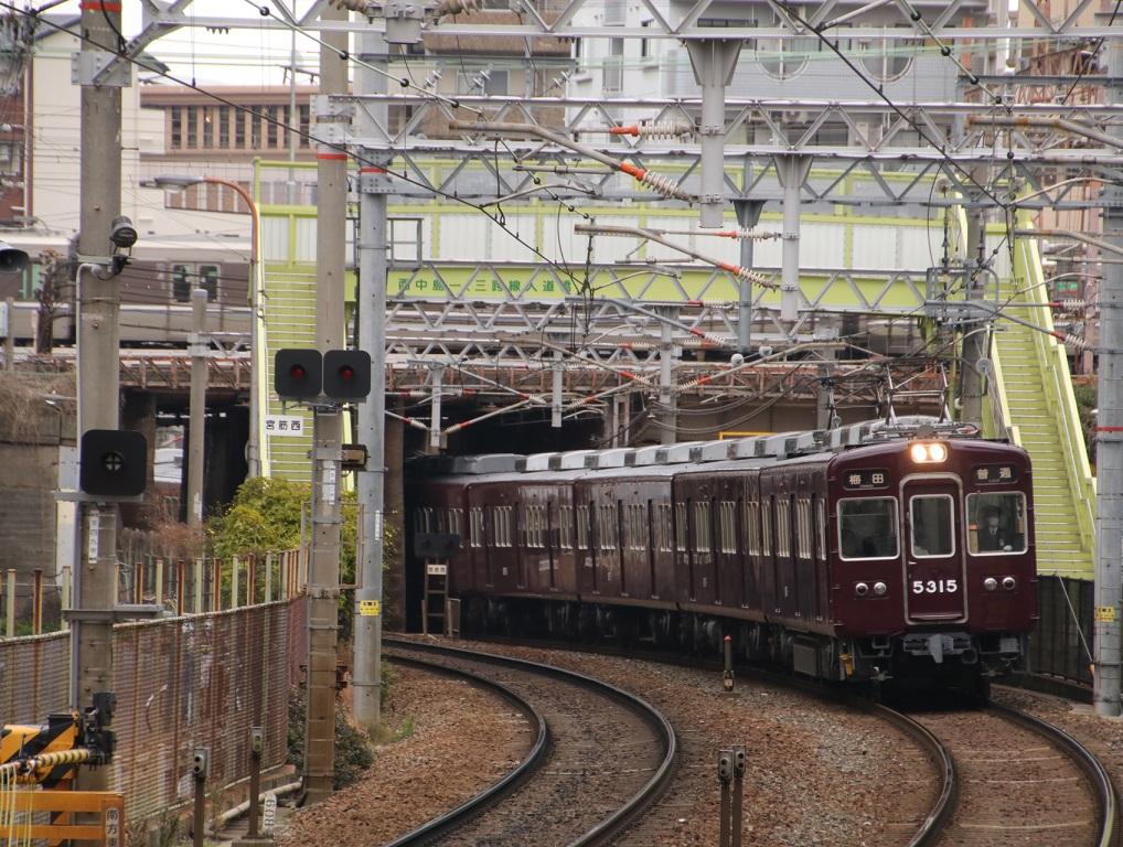 阪急南方らしさ 5300系 5315F_d0202264_4105185.jpg