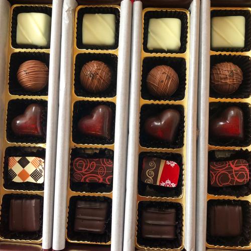 チョコレートレッスン_e0045565_10114985.jpg