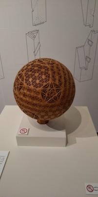 展覧会「木組分解してみました」_f0214566_23404675.jpg