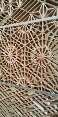 展覧会「木組分解してみました」_f0214566_23461394.jpg