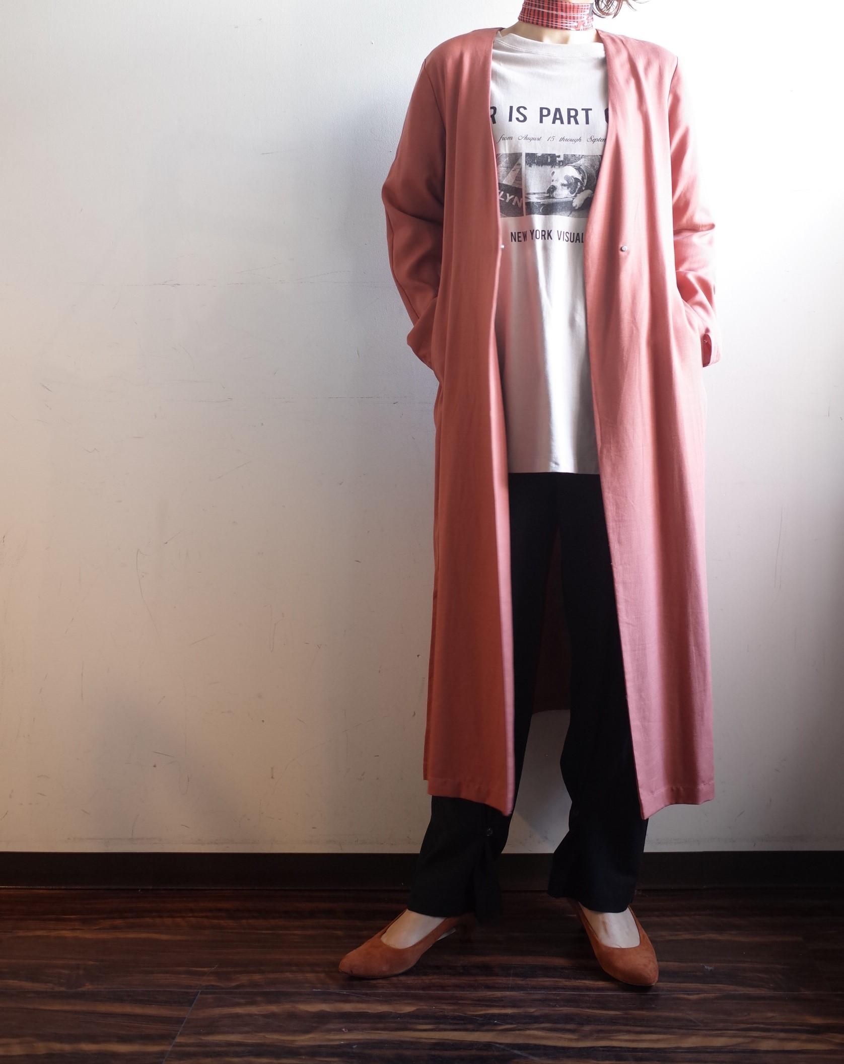 CHIGNONSTAR☆2wayイージーPants☆彡_e0269968_14344963.jpg
