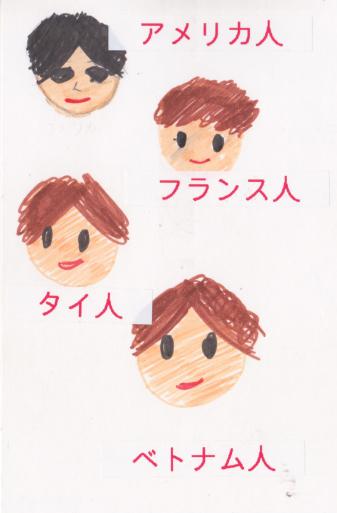 ぜんぶの色/くじドロ作品_d0023170_00252529.jpg