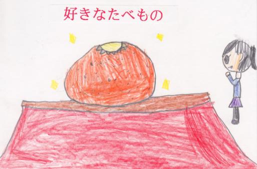 ぜんぶの色/くじドロ作品_d0023170_00264881.jpeg