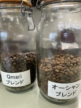 Qmari伊万里店特売日♫_a0077071_15165310.jpg