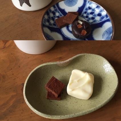 北国のチョコレート_b0011075_10273672.jpg