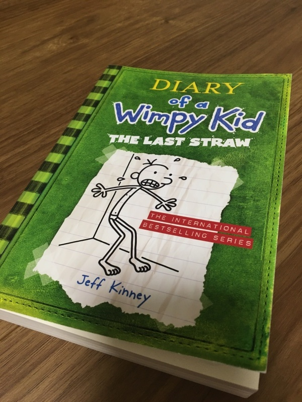 53. Diary of a wimpy kid #3_d0388075_16523344.jpeg