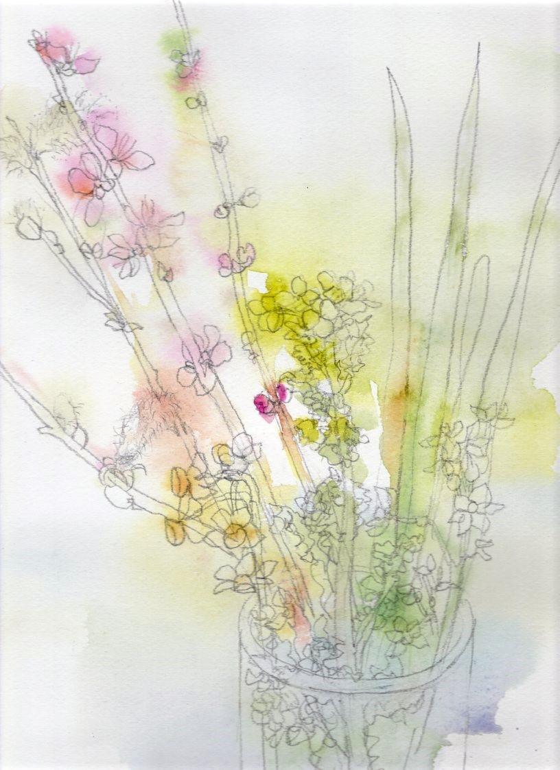 新しい春 22_d0115092_20351094.jpg