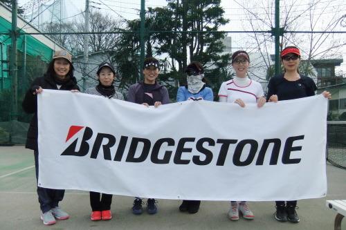 2020年2月14日女子ダブルスオープントーナメント_b0158200_13450878.jpg