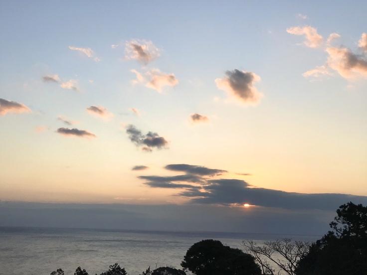 源泉と離れの宿 月(お部屋編)_c0212604_2029883.jpg