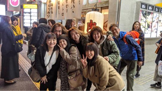 新年会_f0085810_03261035.jpg