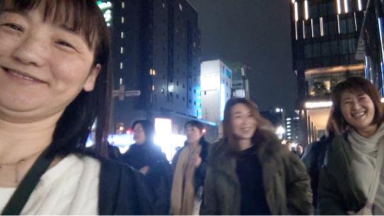 新年会_f0085810_03261245.jpg