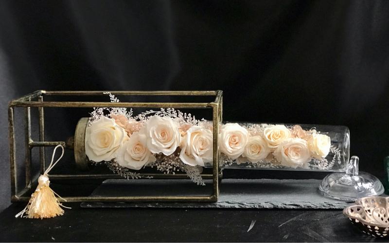 もう一つの薔薇の魅力_a0157813_12525640.jpg