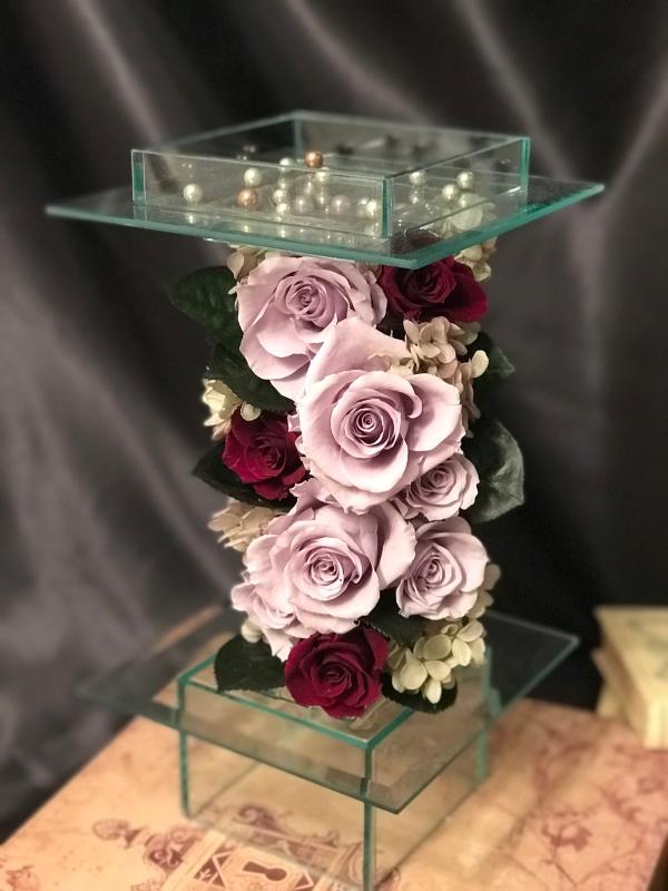 もう一つの薔薇の魅力_a0157813_12533154.jpg