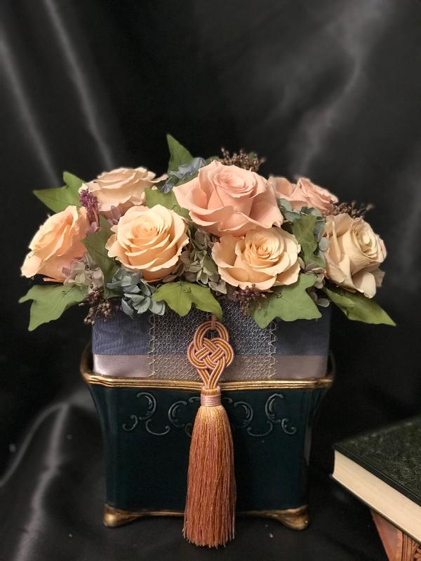 もう一つの薔薇の魅力_a0157813_12533456.jpg