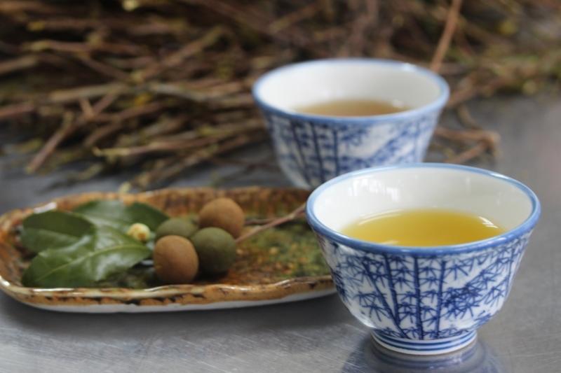 茶LON (73)_b0220318_18243066.jpg