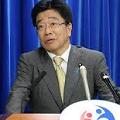 初動を誤った日本 - 韓国は1日5000件の検査体制、費用は公費負担_c0315619_14153010.png