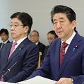 初動を誤った日本 - 韓国は1日5000件の検査体制、費用は公費負担_c0315619_14174533.png