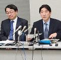 初動を誤った日本 - 韓国は1日5000件の検査体制、費用は公費負担_c0315619_14203164.png