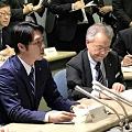 初動を誤った日本 - 韓国は1日5000件の検査体制、費用は公費負担_c0315619_14223017.png