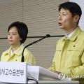初動を誤った日本 - 韓国は1日5000件の検査体制、費用は公費負担_c0315619_15061297.png