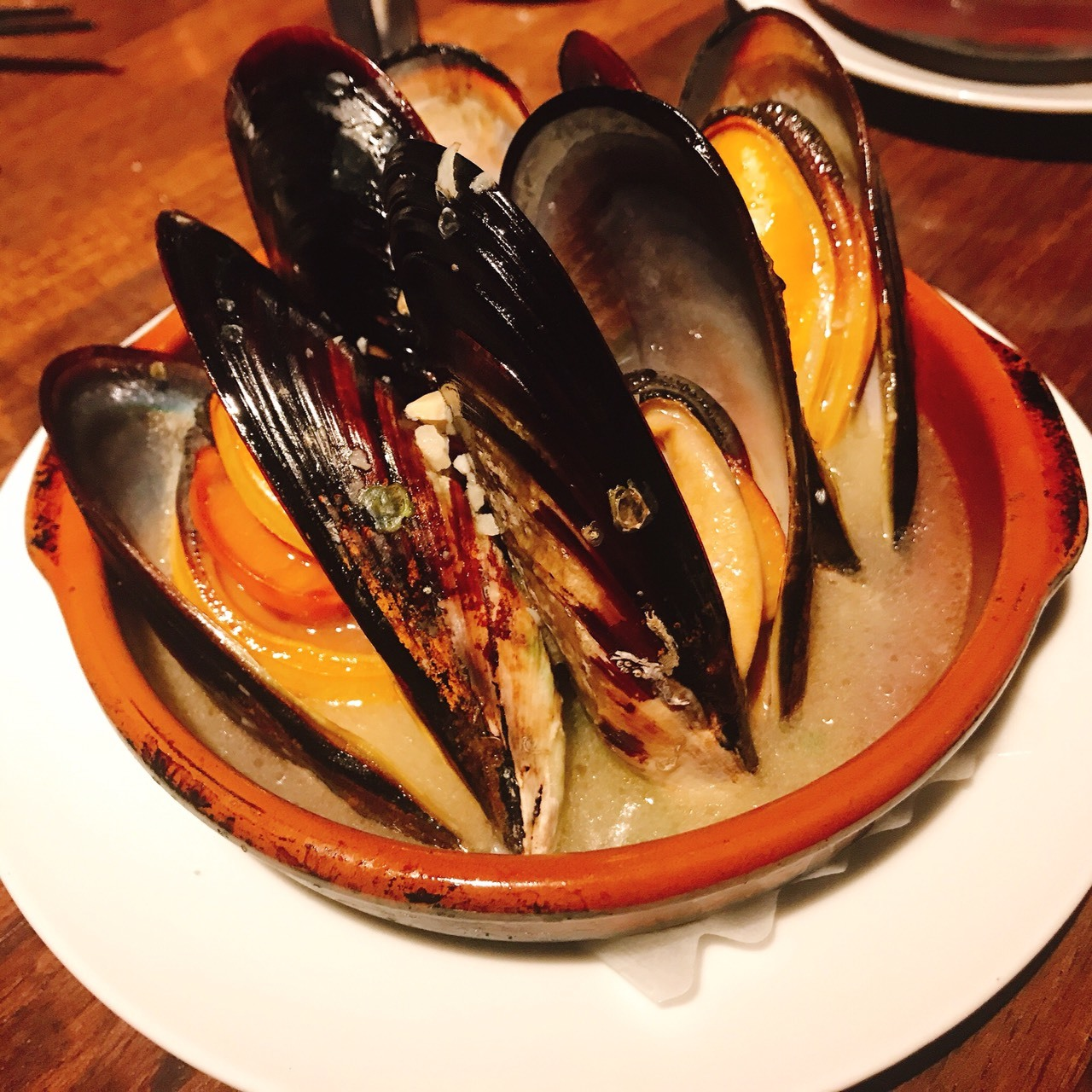浜松のスペイン料理屋_a0253729_08465451.jpg