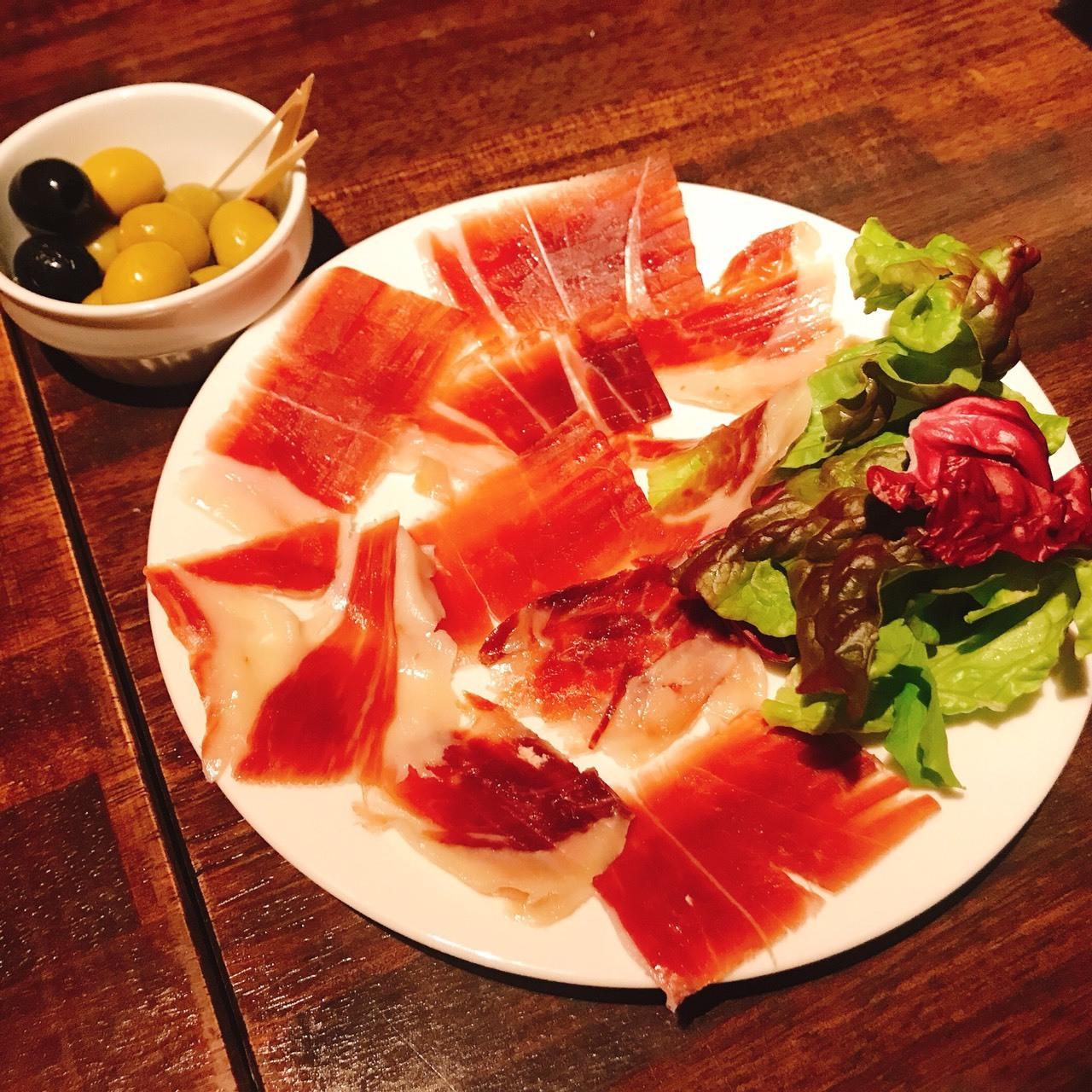 浜松のスペイン料理屋_a0253729_08472313.jpg