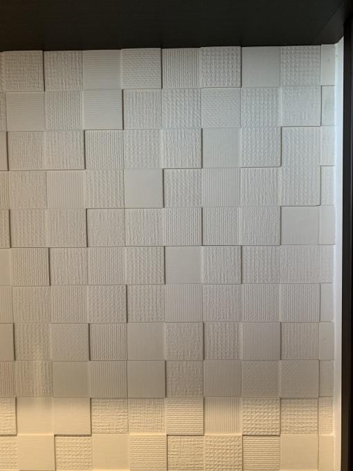 伊那市の設計事務所の家づくり『アクセント仕上げ材 デザインタイル』_b0146238_07334878.jpeg