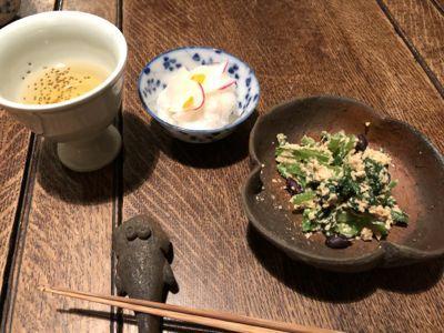ちえちゃんのお料理_d0136540_13572335.jpg