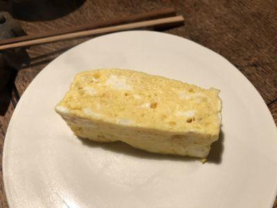 ちえちゃんのお料理_d0136540_13574613.jpg