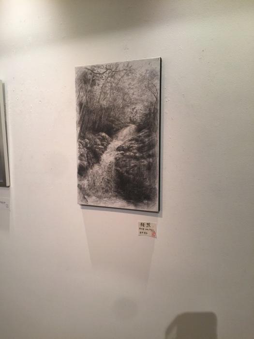現代洋画「てくてく」展vol.8_e0255740_08581601.jpeg